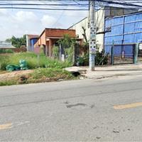 Bán nhanh miếng đất ngay khu công nghiệp Tân Bình