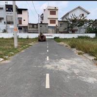 Kẹt tiền cần bán lô đất MT đường Minh Phụng, gần CA P9, Quận 6 bao sang tên DT 80m2 - Giá 2.3 tỷ