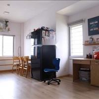 Bán căn hộ Ehome 2, tầng 7 Đỗ Xuân Hợp, Phước Long B, Quận 9