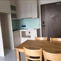 Bán căn hộ gần ngã tư Thủ Đức, Saigon Gateway, 3 phòng ngủ, 3.1 tỷ