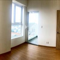 Bán căn hộ 2 phòng ngủ, 2 WC giá 2.45 tỷ (bao hết thuế phí), view đẹp, mát mẻ