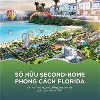 Cơ hội sở hữu nhà phố, biệt thự biển chỉ 2.8 tỷ lời 2.3 tỷ cam kết mua lại lợi nhuận 15%/năm