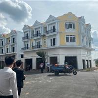 Bán nhà mặt phố quận Nhơn Trạch - Đồng Nai giá thỏa thuận