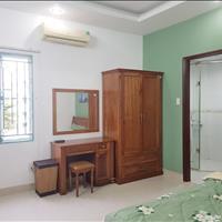 Cho thuê căn hộ full nội thất gần cầu Lê Văn Sỹ thuận tiện đi lại các quận trung tâm