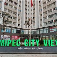 Bán căn góc 56,4m2 Mipec Kiến Hưng – Giá 17.8 triệu/m2 full thuế phí