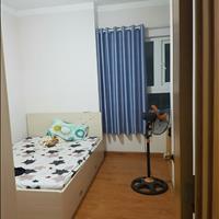 Bán căn hộ quận Bình Thạnh - TP Hồ Chí Minh giá 2.90 tỷ