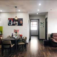 Căn 2 phòng ngủ ở ngay gần đại học Công Nghiệp- 16,5 triệu/m2, vào tên chính chủ