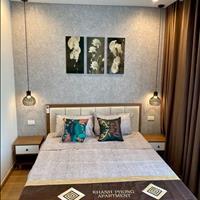Cho thuê chung cư 1, 2, 3 phòng ngủ, Bãi Cháy, Hạ Long, Quảng Ninh