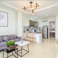 Hot, chỉ từ 145tr sở hữu ngay căn hộ vừa rẻ, vừa đẹp tại Hóc Môn, TT 70% nhận ngay ưu đãi lớn