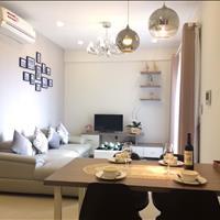 Cần cho thuê gấp căn hộ Masteri Thảo Điền quận 2, 2PN 70m2, full NT tầng cao view sông giá 12tr