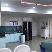 Cần cho thuê gấp căn hộ Masteri Thảo Điền quận 2, 3PN 95m2, tầng cao, view sông full NT, giá 17tr