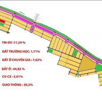 Khu đô thị Vịnh An Hoà mở bán giá giai đoạn 1 hàng chủ đầu tư