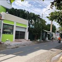 Chính chủ cần bán gấp nhà riêng mặt đường 4 phòng ngủ quận Hóc Môn - TP Hồ Chí Minh giá 8.5 Tỷ
