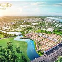Nhà phố Aqua City River Park 1, thanh toán 1% mỗi tháng, tặng gói nội thất và nhiều ưu đãi lớn khác