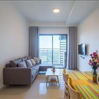 Bán căn hộ The Sun Avenue, An Phú, Quận 2 lầu cao view thoáng - chỉ 3.85 tỷ - cho thuê tốt