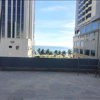 Cần cho thuê 470m2 tầng 4 - view biển - Làm coffee - Bar - Không gian ngoài trời