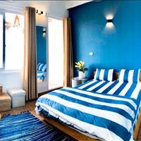 Cho thuê nhà riêng để ở, văn phòng, Tô Ngọc Vân, quận Tây Hồ 9 triệu full đồ chỉ việc ở