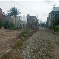 Bán đất mặt tiền thống nhất thị xã La Gi, Bình Thuận giá rẻ