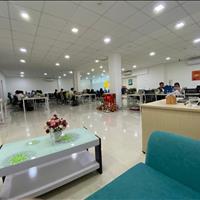 Cho thuê văn phòng Quận 10 - Hồ Chí Minh giá 55 triệu