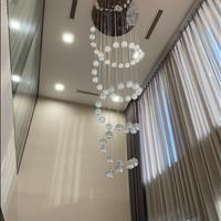 Em Minh trực tiếp - Muốn bán một vài căn Penthouse và Duplex  - Tầng 35 - Chung cư Eco Green City