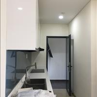 Bán căn hộ cao cấp Monarchy - Sơn Trà - 2 phòng ngủ - giá 2 tỷ 950 triệu