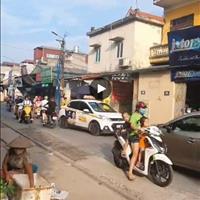 Nóng hôi hổi - Cho thuê nhà mặt ngõ 94 Thượng Thanh, dân đông như kiến