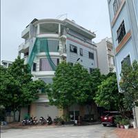 Bán nhà riêng quận Hà Đông - Hà Nội giá 4.80 tỷ