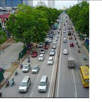 Mặt tiền Phạm Văn Đồng 3 tầng, 42m2, 10.2 tỉ thương lượng