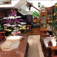 Cần bán căn nhà đẹp, tại số nhà 3/26 Nguyễn Quỳnh phường Điện Biên - Liên hệ