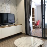 Hệ thống căn hộ dịch vụ Quận 1 - Full nội thất - gần cầu Nguyễn Văn Cừ