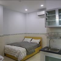 Căn hộ dịch vụ đầy đủ nội thất cho thuê Quận 4 - TP Hồ Chí Minh giá 4.5 - 6 triệu