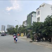 Chỉ 2,25 tỷ, 90m2 mặt tiền Nguyễn Quý Cảnh ngay ga Metro, trung tâm thương mại Quận 2 buôn bán tốt