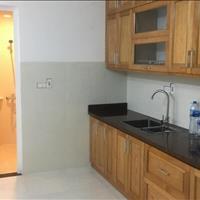 Chính chủ cho thuê căn hộ tầng 7 toàn N03 chung cư K35 Tân Mai giá 10 triệu
