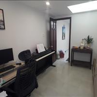Nhà cho thuê 2 lầu 45m2, hẻm 150 Lê Thị Riêng quận 1, 15 triệu/tháng