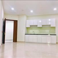 Cho thuê căn hộ TOPAZ Elite Quận 8, FULL Nội Thất, Qua quận 1 chỉ 5 phút, Giá chỉ Từ 7 triệu 2 PN