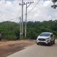 Cần bán 30ha đất Lộc Ninh Bình Phước, giá 850 nghìn/m