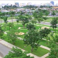 Đất 80m2 giá 2,5 tỷ mặt tiền Cao Đức Lân đối diện công viên, ga Metro An Phú Quận 2