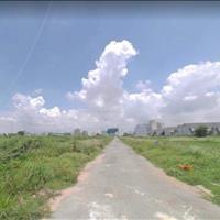 Mảnh đất view đẹp trung tâm Thủ Đức sát mặt tiền quốc lộ 1, khu chỉ dành riêng xây biệt thự cao cấp