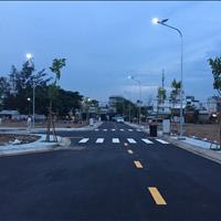 Bán đất mặt tiền Hoàng Hữu Nam gần bến xe Miền Đông 2tỷ /90m2 SHR, ngay ga Metro, KDL Suối Tiên