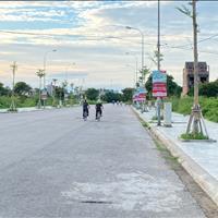 Bán nhà biệt thự, liền kề quận Dương Kinh - Hải Phòng giá 1.65 tỷ