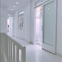 Bán nhà riêng quận Tân Bình - Hồ Chí Minh giá 3.2 tỷ