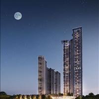 Chỉ với 160 triệu sở hữu  tuyệt phẩm nghỉ dưỡng 5 sao S-Premium Sky Oasis một sự đầu tư hoàn hảo