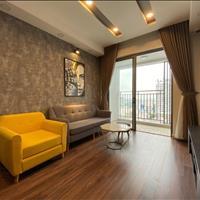 Cần bán CH Novaland Hồng Hà 4.15 tỷ 69m2, 2 phòng ngủ thiết kế nội thất cao cấp