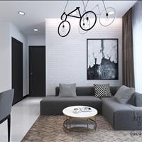 Căn hộ Sunrise Riverside chỉ 12 triệu/tháng, 2 phòng ngủ và 2 wc, đầy đủ nội thất mới