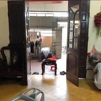 Bán nhà riêng huyện Gia Lâm - Hà Nội giá 1.55 tỷ