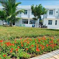 Đầu tư ngay căn góc 2 mặt tiền Khu đô thị mới Nam Phan Thiết giá ngon đẹp rẻ