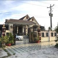 Chính chủ cần bán gấp biệt thự vườn cách thành phố biển Phan Thiết chỉ 1km