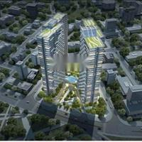 Bán căn hộ chung cư Ruby City Hạ Long mặt chính view biển giá ngoại giao