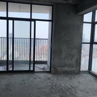 Bán cắt lỗ căn 10 tháp A view hồ Văn Quán, diện tích 135m2, giá 3,25 tỷ
