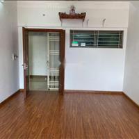 Bán căn góc tòa CT6 Xa La 65m2 - 2 phòng ngủ - full nội thất gắn tường - giá chỉ 990 triệu